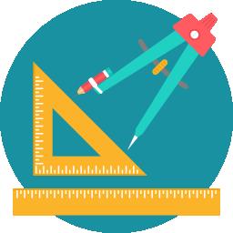 Grafica online si design logo