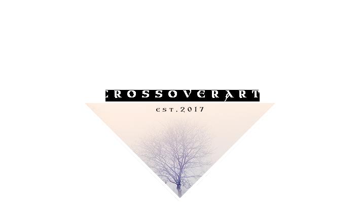 Crossover Art